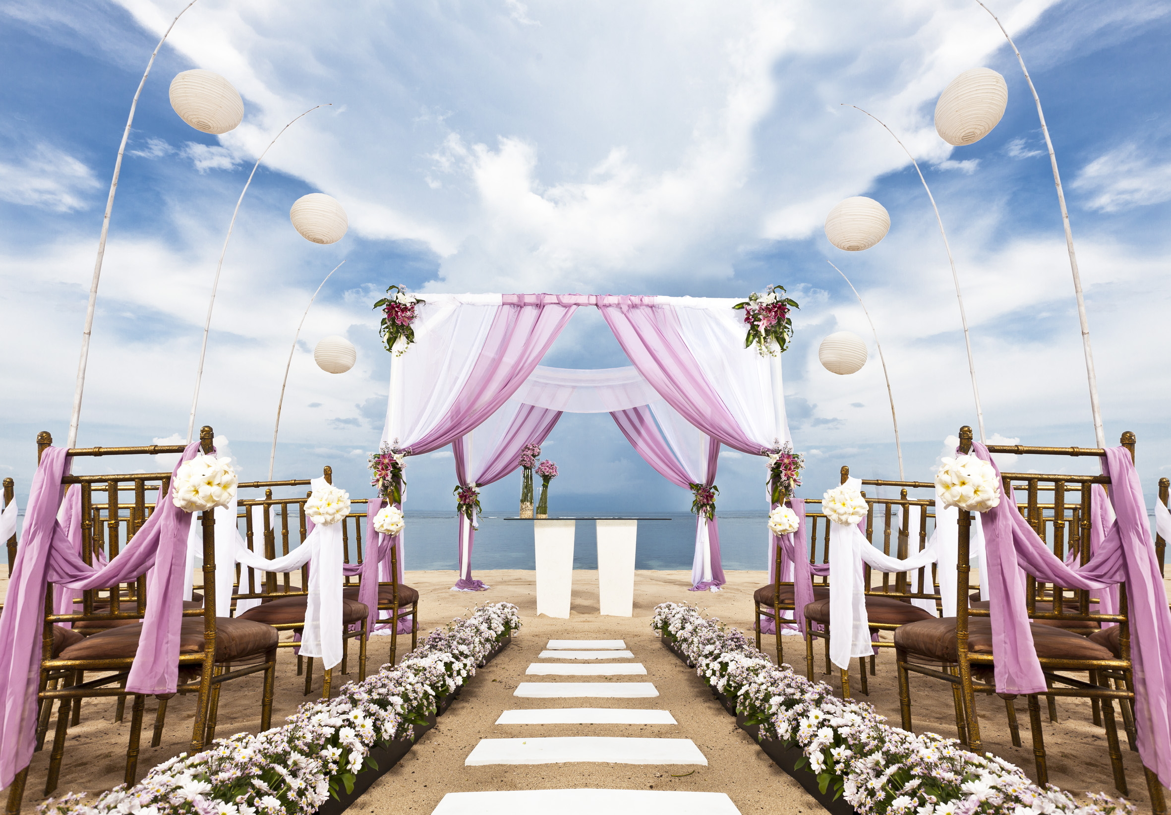 Memorable wedding venues and locations shaadiwala commercial photography junglespirit Image collections