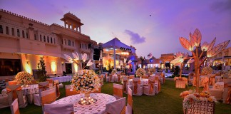 event management company Jodhpur